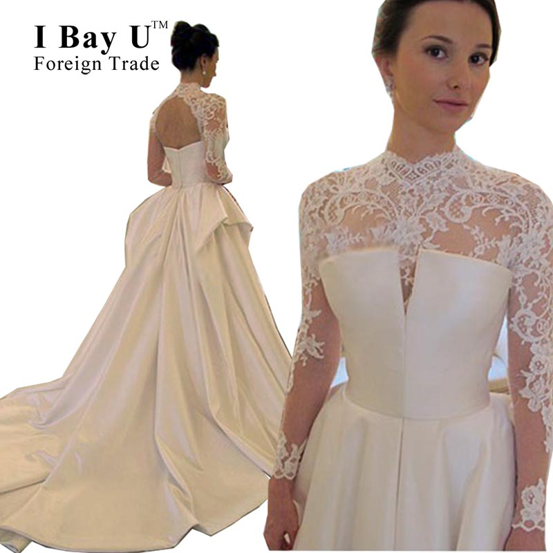 Popular inspired wedding buy cheap inspired wedding lots for Cheap wedding dresses bay area