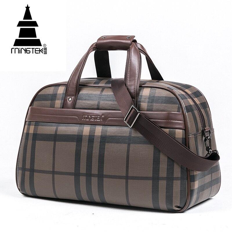 Online Get Cheap Women Hand Carry Luggage -Aliexpress.com ...