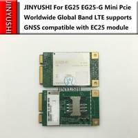 4G LTE DTU Embedded Module Serial RS232 TTL Interfaces to LTE/GSM/GPRS FOR  TCP/IP Transparent Data Transmission