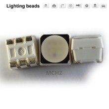 w AVAGO 5050 LED