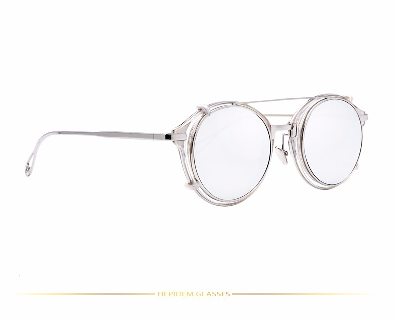 Vintage-steam-punk-designer-sunglasses-round-metal-sol-coated-Sunglasses-men-and-women-retro-round-sunglasses (13)