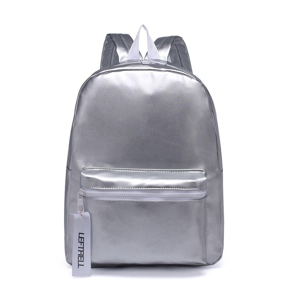 Waterproof Women Backpacks Lightweight 15.6 inch Laptop Bag Mochila Escolar School Bags For Teenagers Girls Fashion Backpacks school backpacks for teenagers waterproof notebook bag for hp 15 6 free keyboard cover for macbook school notebook bag 14 inch