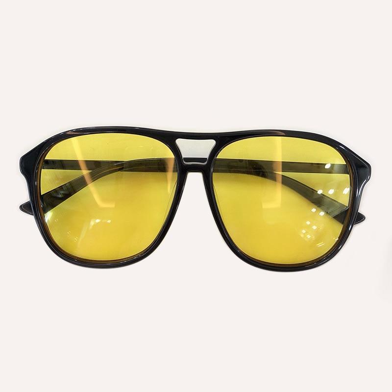 no Brillen Sol 5 Hohe no 4 Qualität Uv400 Quadrat Acetat 2 Feminino 2019 Schutz 3 no no Frauen Oculos De Rahmen No 1 Sonnenbrille q7AU101xw
