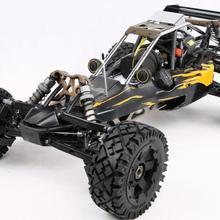 Стиль покрышки Rovan Baja 5B 320 32cc 2 T мощный engin 2,4G