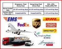 701 УВЧ/УКВ 144/430 мгц двухдиапазонный рации портативные антенны приемо-передающие устройства антенны с BNC разъем