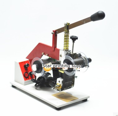 hot stamping numbering machine 3_conew1
