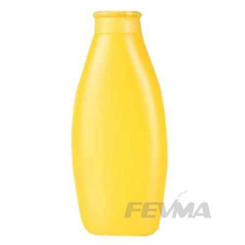 Skin care products packaging,Washing supplies packaging PE cleaning bottles