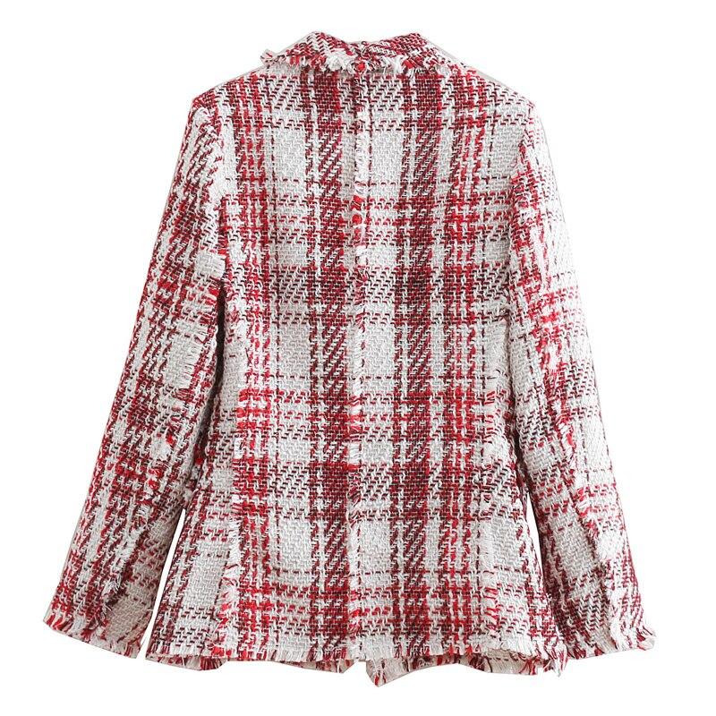 À Boutons Col Mode Vestes Tailleur Élégant Femmes Longues De Laine Br04 Simples Manteau Veste Bbjk04 Manches Femelle qwX47gz7