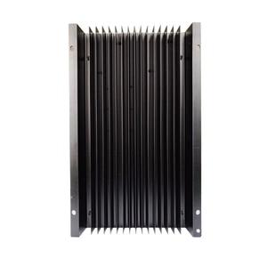 Image 4 - Epever mppt 50A 60A 80A 100A ソーラー充電コントローラ 12 v 24 v 36 v 48 v 最大 200 pv 5415AN 6415AN 8415AN 8420AN10415AN 10420AN
