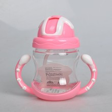 320ml Newborns Baby Feeding Bottle