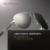 Aleación De Aluminio Y Magnesio Marca VEITHDIA Polarizadas gafas de Sol Hombres de Conducción Gafas de Sol Accesorios Gafas de Deporte Al Aire Libre masculinos 6695