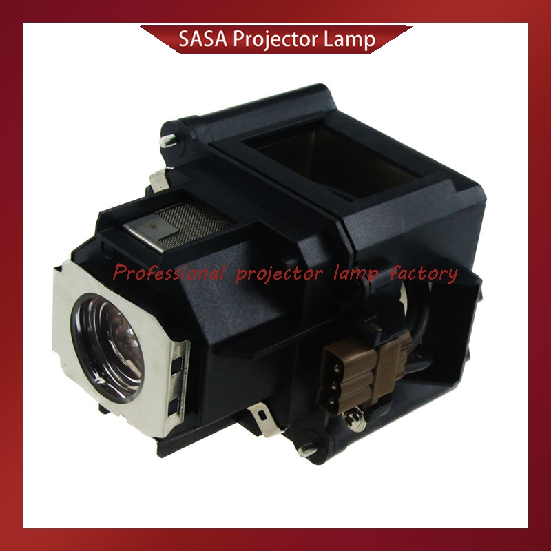 Projector lamp ELPLP46 for EPSON EB-500KG/EB-G5300/EB-G5000/EB-G5200/EB-G5350/H286A/PowerLite Pro G5200WNL/PowerLite Pro G5350NL original projector lamp elplp46 for epson eb g5200w powerlite pro g5200wnl powerlite pro g5350nl projectors etc