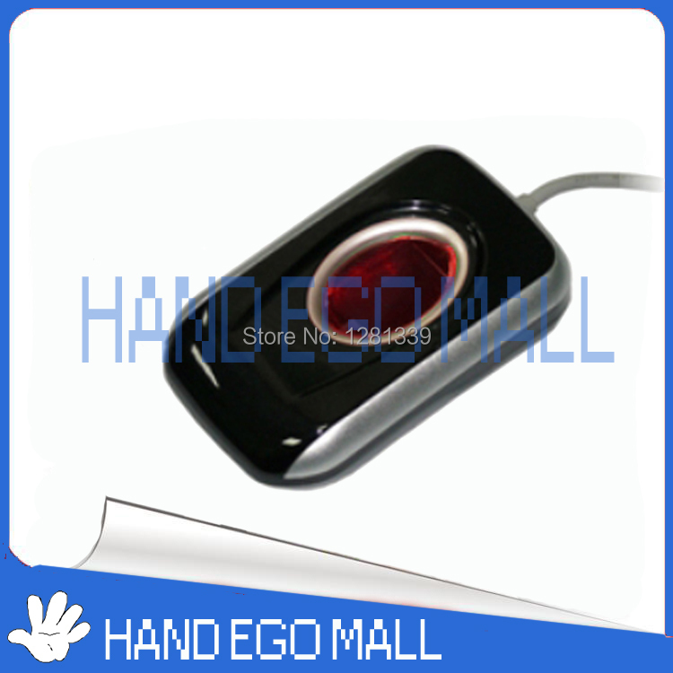 ZK5000 FINGERPRINT READER DRIVER FOR WINDOWS DOWNLOAD
