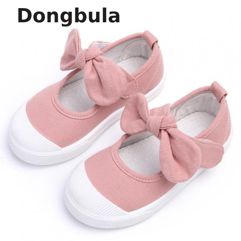 a06e0841 top 9 most popular fringe sneaker kids list and get free shipping ...