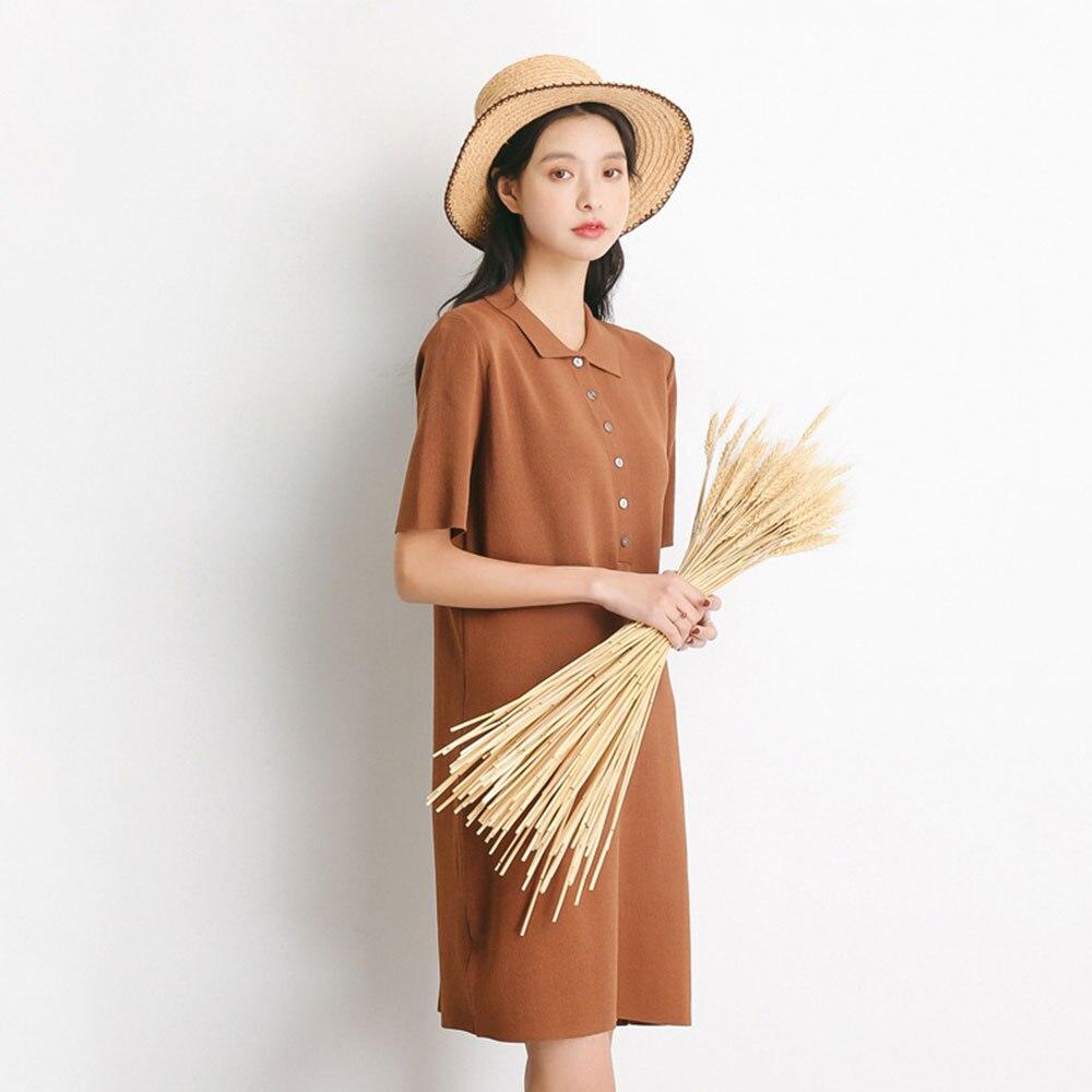 DENEGY 2018 Καλοκαιρινή μόδα Φορέματα για - Γυναικείος ρουχισμός - Φωτογραφία 2