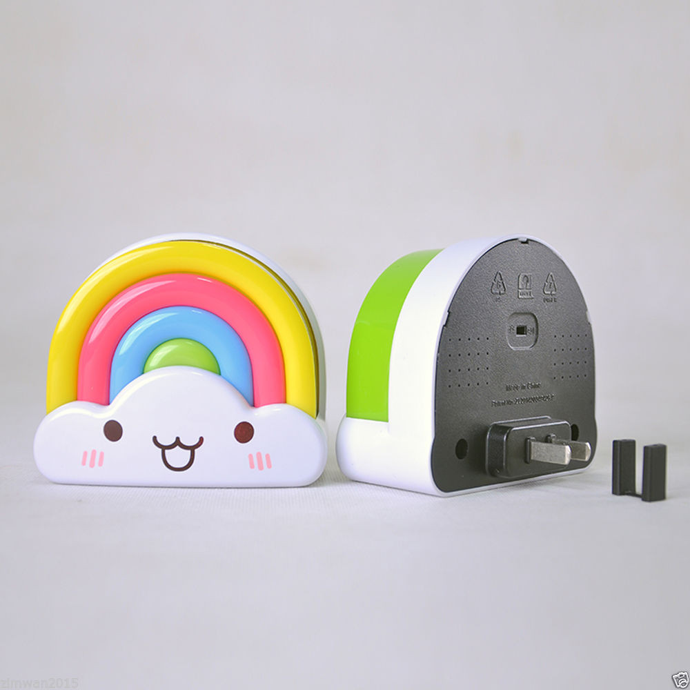 rainbow-lamp-small-4
