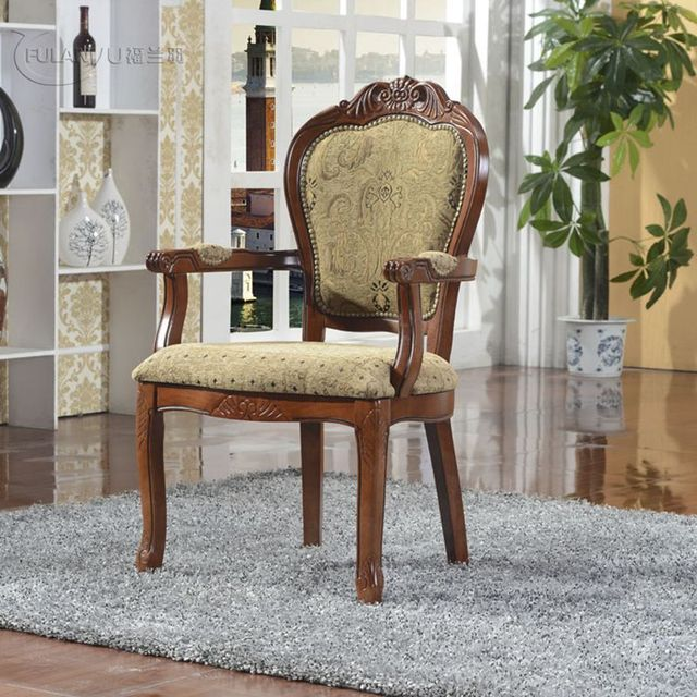 https://ae01.alicdn.com/kf/HTB1jJouPFXXXXaCXFXXq6xXFXXX9/Familie-eetkamerstoel-hotel-eetkamerstoel-houten-eetkamerstoel-Europese-stijl-houten-stoelen-eetkamer.jpg_640x640.jpg