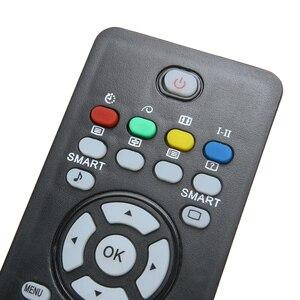 Image 5 - 1 個の交換リモコンフィリップス対応のRC2023601/01 テレビテレビスマートワイヤレスリモコン高品質アクセサリー