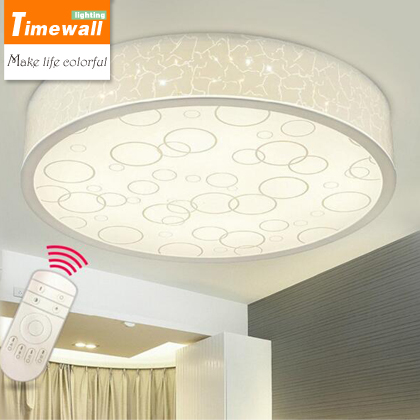schlafzimmer : tolles schlafzimmer lampe decke led lampen ...