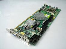 Industrial computer motherboard nupro-a301 monoboard computer color