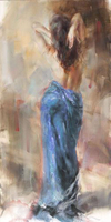 handmade oil painting oil painting sexy flamenco dancer dancing girl sex images painting sexy pictures for decors bedroom