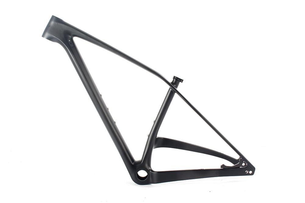 29er Marcos mtb mountain bike Bicicletas, nuevo 650b + duro colas ...
