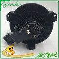 Ventilateur de climatisation 24V AC/C | Moteur de soufflage  cvc pour Catepillar pour CAT 320D 330D Komatsu PC800 272700-5020 M676056 272700