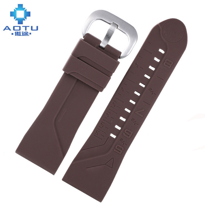 Rubber Watchbands For Seven Friday Men Sports Watch Strap Casual Watch Band For Male Waterproof Soft Strap For Seven Friday 28mm ершик для унитаза vanstore 11 х 11 х 32 см
