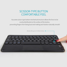 Portable Mini Wireless Bluetooth
