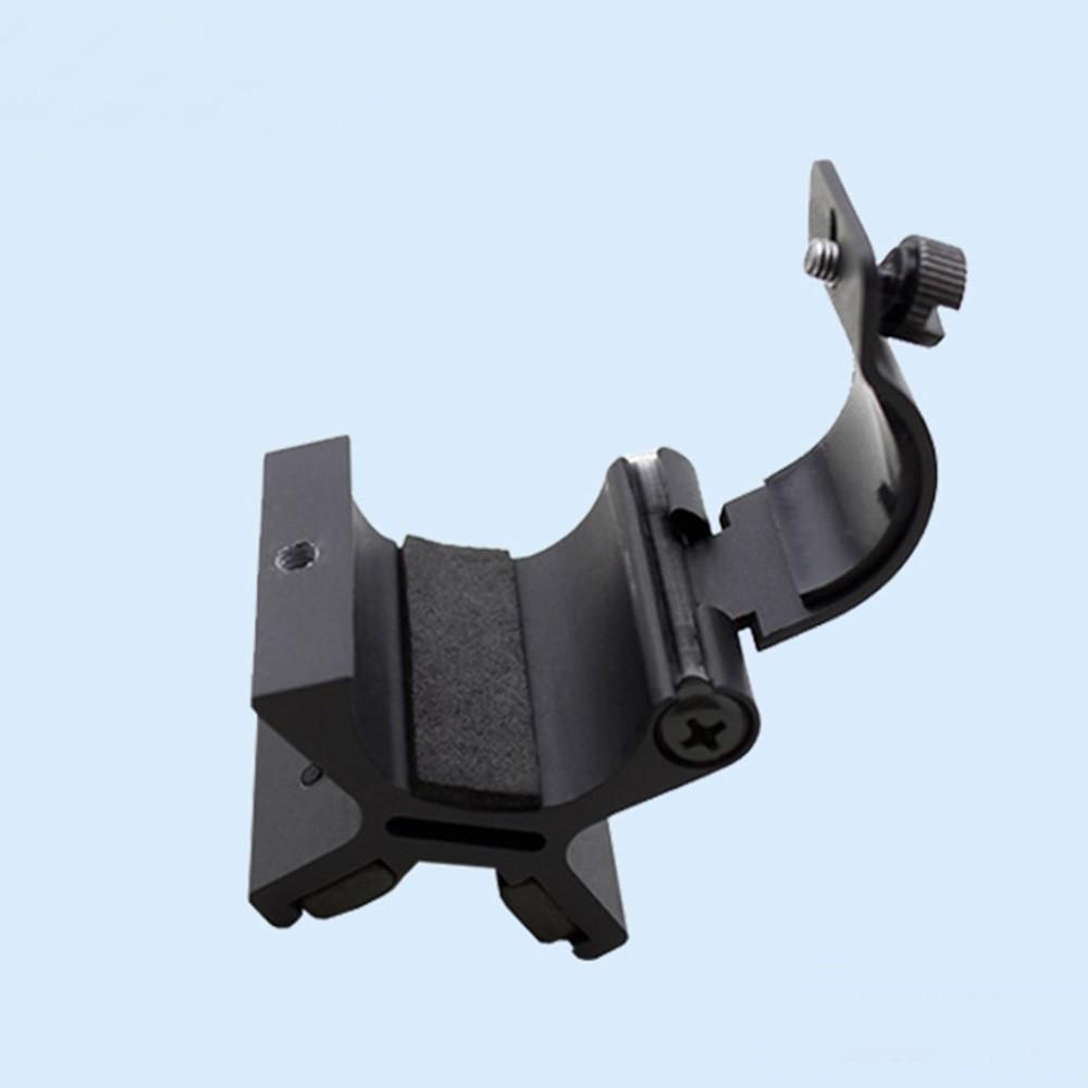 scope mount mx01 (4)