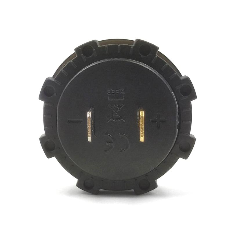 4NB900208-W-6