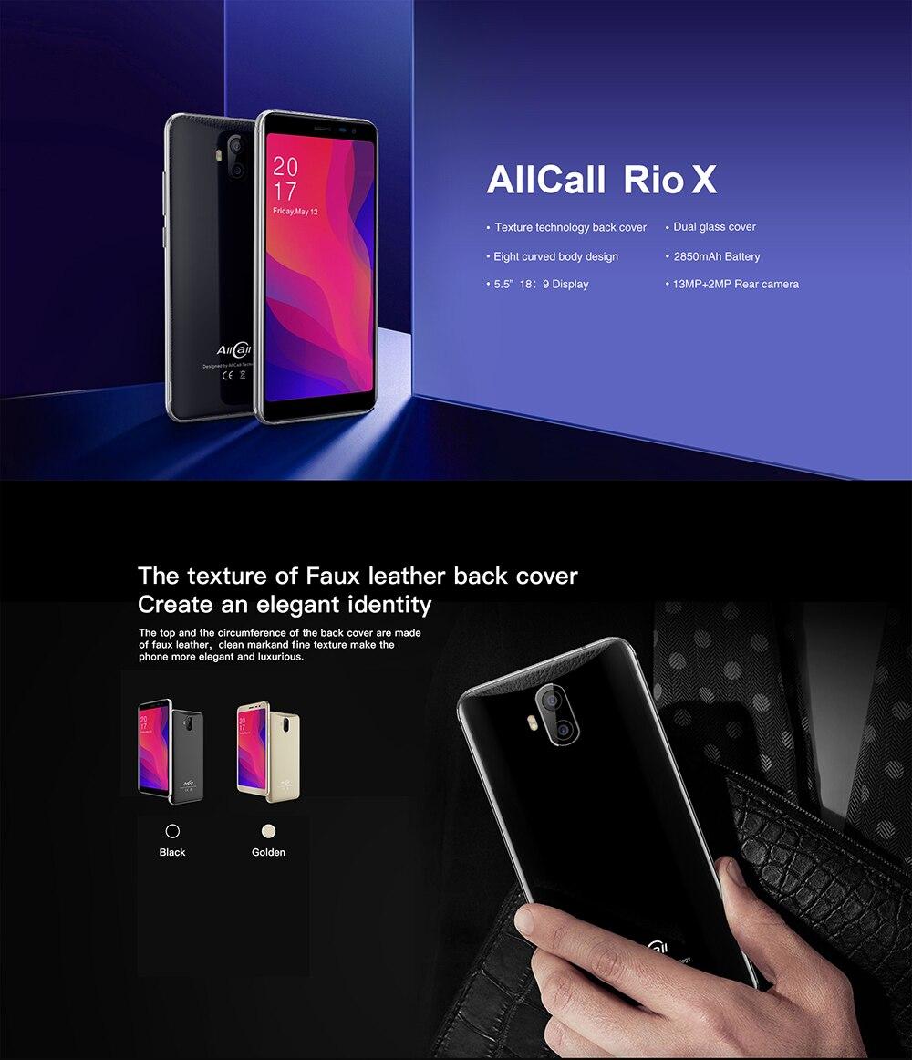 AllCall X-IMG-1