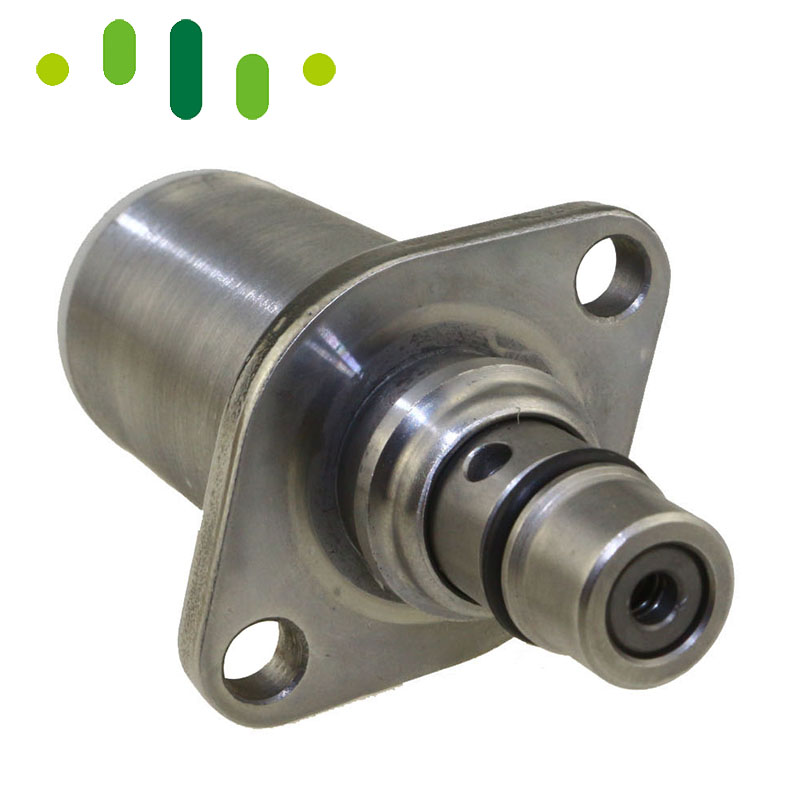 US $44 63 15% OFF|Diesel CR Fuel Injection Pressure Pump Regulator Inlet  Metering Control Valve Kit For ISUZU F N Series 5 2 d 4HK1 294000 026#-in  Oil