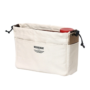 New Women Cosmetic Bag Case Ma