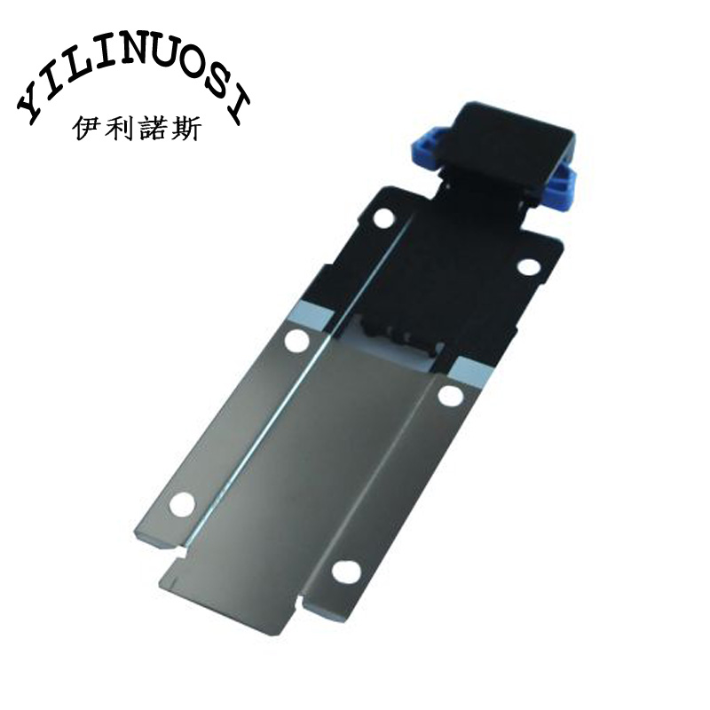 for <font><b>Epson</b></font> SureColor S70670 / S30680 / <font><b>S30670</b></font> / S50670 Media Clamp printer parts image