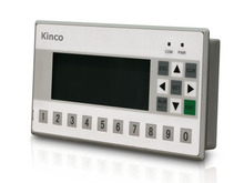 MD214L Kinco 4.3″FSTN TEXT DISPLAY PANEL ,HAVE IN STOCK,FASTING SHIPPING