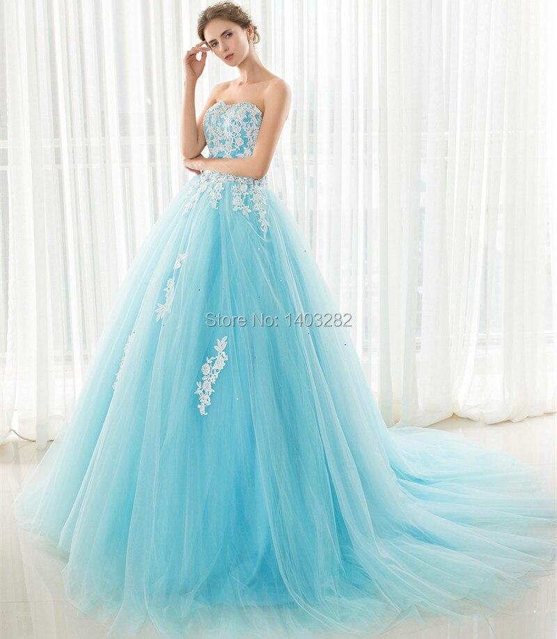 Online Get Cheap Princess Quinceanera Dress -Aliexpress.com ...