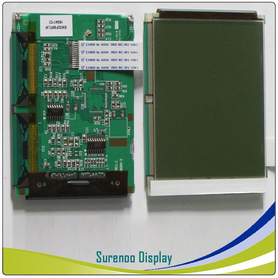 Brand New and Original 3.8 320X240 320240 EW32F90FLW LCD Module Display Panel Screen
