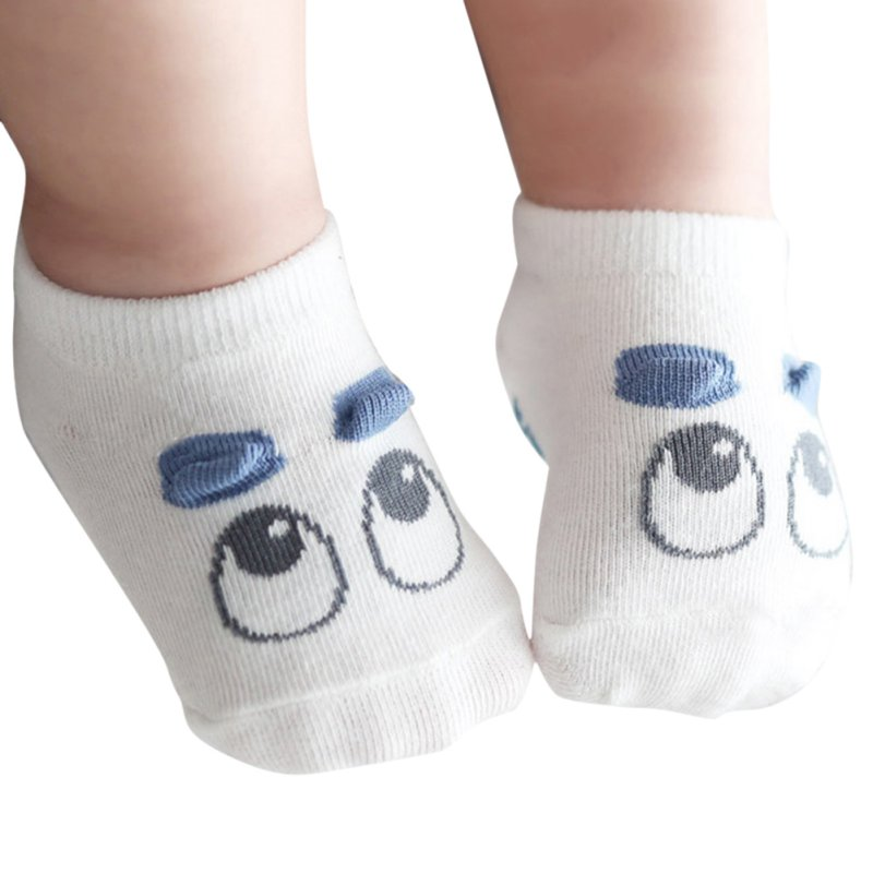 Image result for baby socks