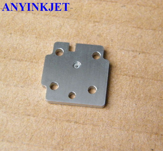 For Domino Nozzle Assembly 60u