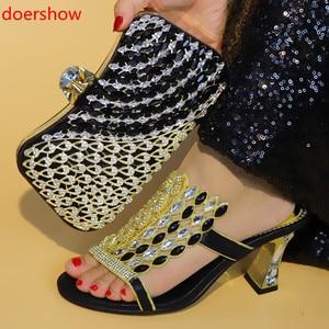 doershow Italian Shoes with Ma