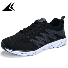 Breathable speed 3 Flyknit Running Shoes Comfortable Medium(b,m) Free Run Mens Sport Sneakers chaussure homme