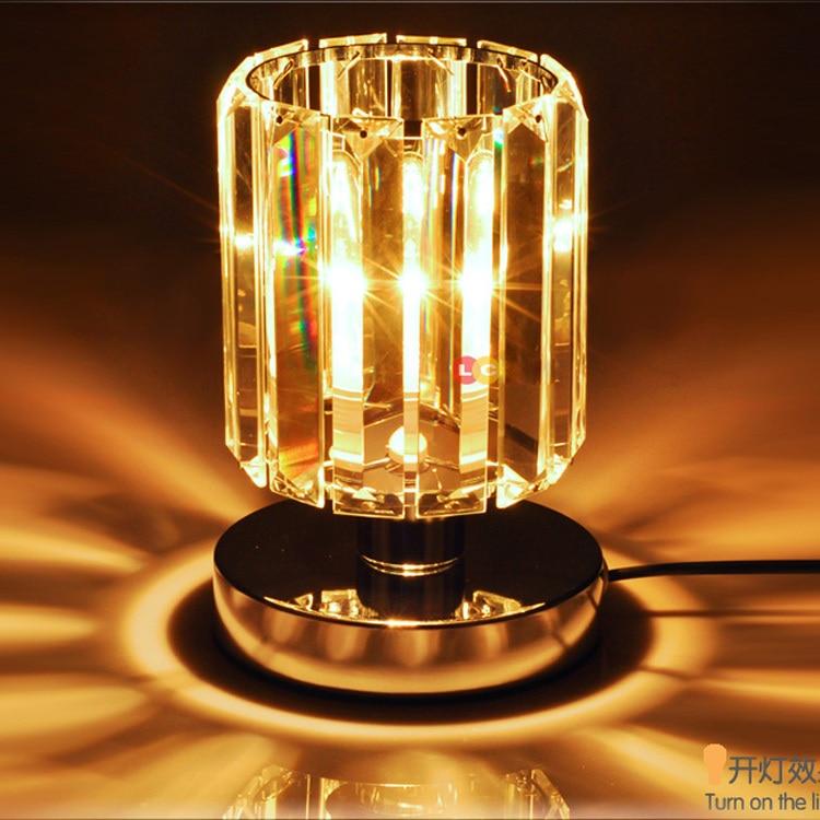 Popular Tiny Desk Lamp