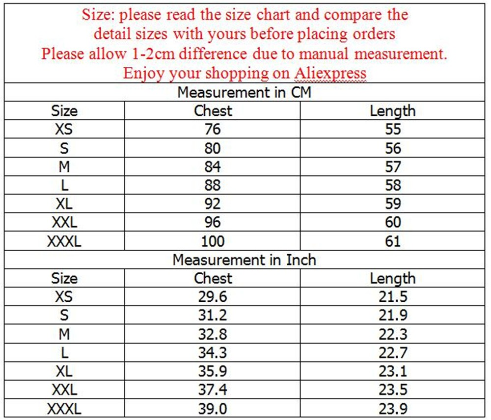 High Quality Plus Size XS-3XL Silk Halter Top Women Camisole 2016 Sexy Sleeveless Tank Top Vest Slim16 Colors Crop Top Women (5)