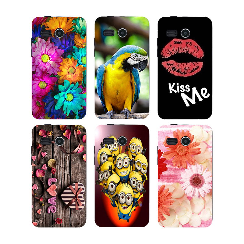 top 10 most popular a316i ideas and get free shipping - 8il29e6a