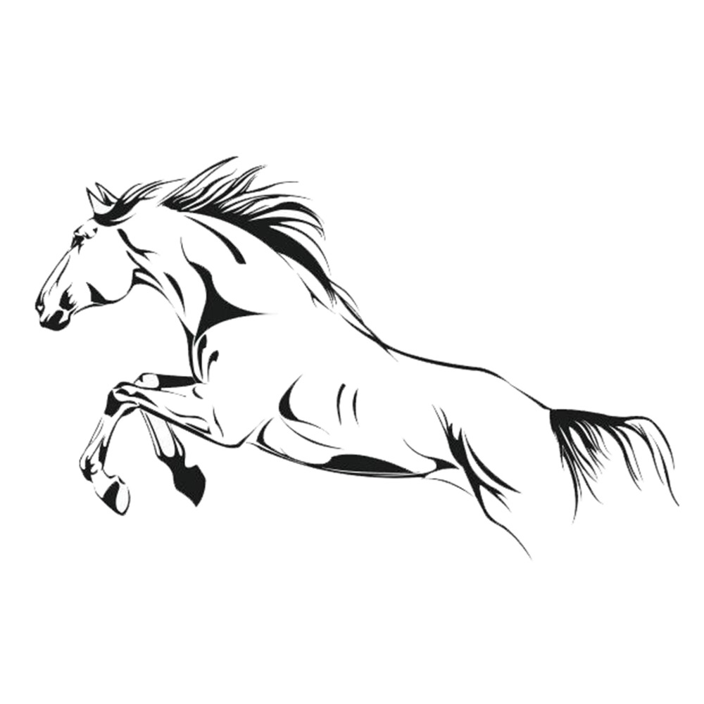 Online Buy Wholesale horse furniture from China horse