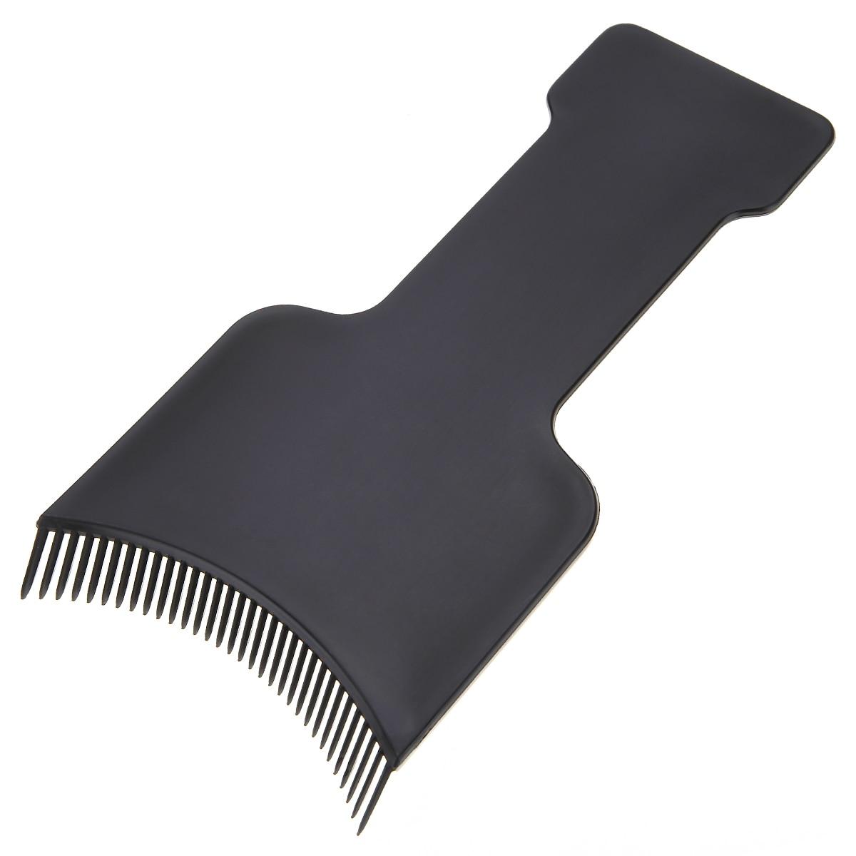 Professional Salon Hair Coloring Dyeing Applicator Brush