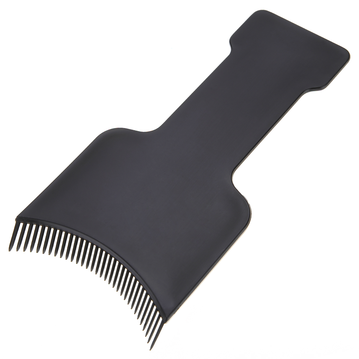 Online coloring tools - Professional Salon Hair Coloring Dye Diy Color Dyeing Brush Comb Tint Hairdressing Styling Tool For Personal Or Hairdresser