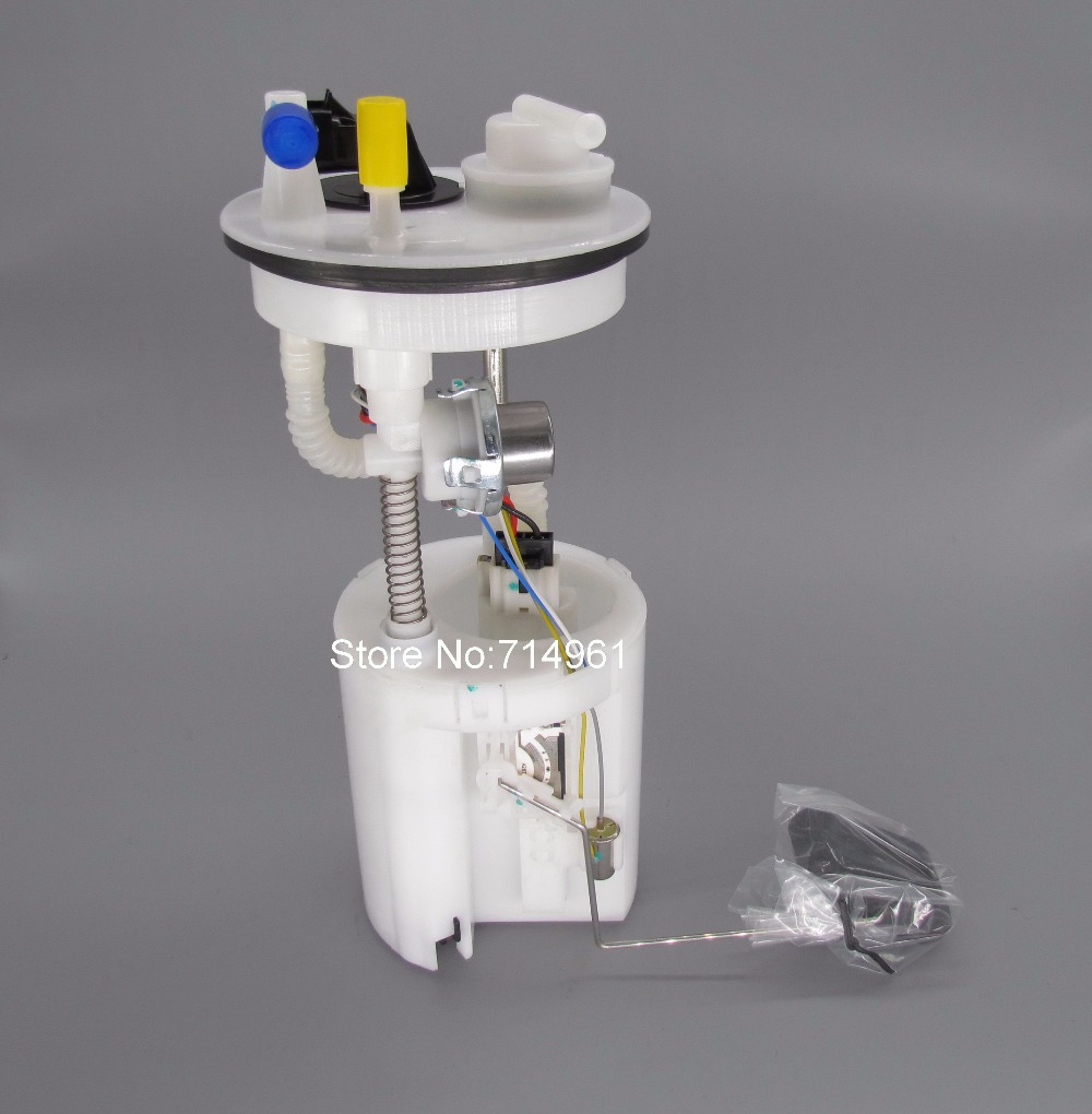 96570070 high performance 12V Fuel pump embly Case for Daewoo ...