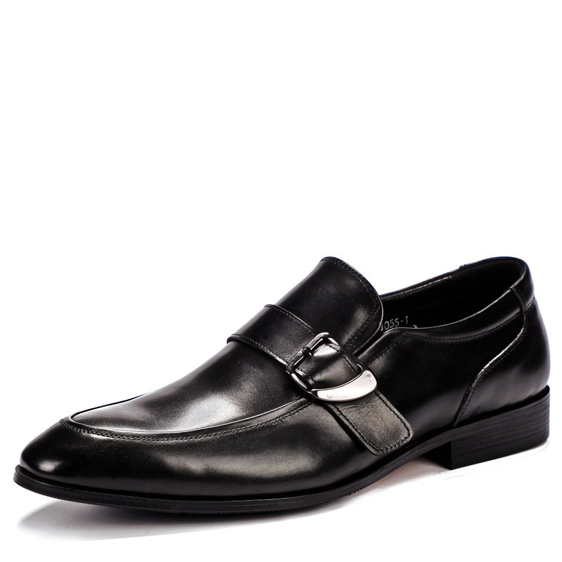 2019 spring new genuine leather men dress shoes lace up oxford party wedding men shoes formal business shoes men big size 2019 spring new genuine leather men dress shoes lace up oxford party wedding men shoes formal business shoes men big size